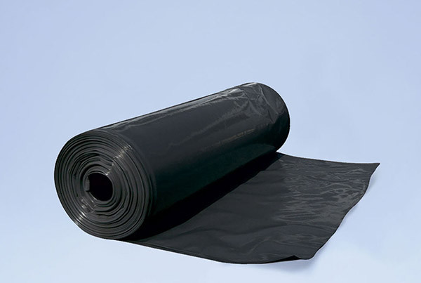 Plastična ambalaža Maxiplast - PE FOLIJA - 1