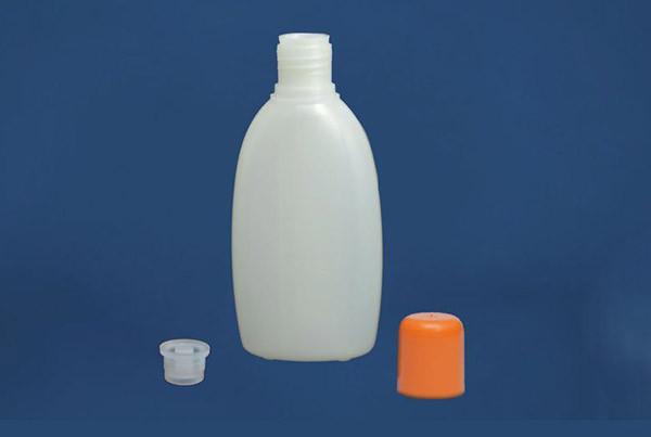 Plastična ambalaža Maxiplast - PLASTIČNE BOCE - 1