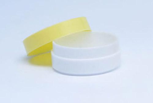 Plastična ambalaža Maxiplast - PLASTIČNE KUTIJE - 1