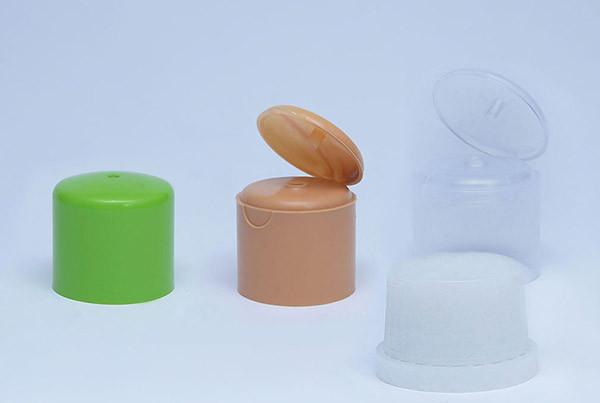 Plastična ambalaža Maxiplast - ZATVARAČI - 1
