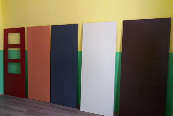 Steffes - Drvena stolarija - O NAMA - 1