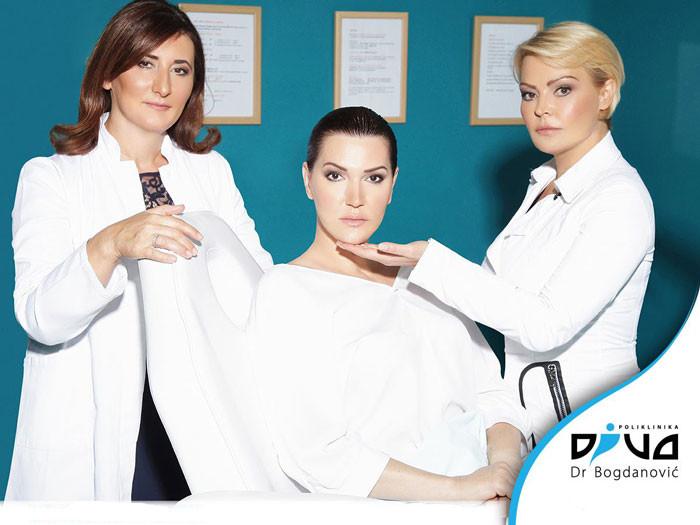 Diva - poliklinika i dermatološki laser centar  - POLIKLINIKA DIVA - 1