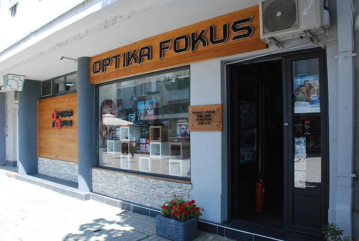 Optika Fokus - LOKACIJA 1 - 1