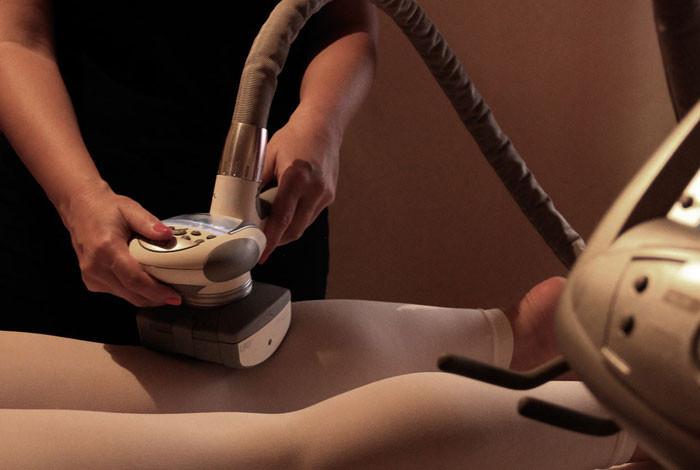 Master Physical Ambulanta za fizikalnu terapiju - LPG – ENDERMOLOGIJA - 1