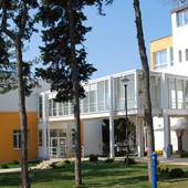 the-international-school-of-belgrade-internacionalne-skole