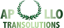 Apollo Transolutions logo