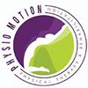 Physio Motion logo