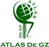 Atlas Design logo