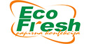 Eco Fresh logo