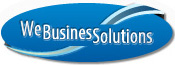 Web Business Solutions logo