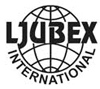 Ljubex International d.o.o logo