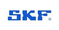 SKF Commerce logo